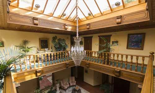 interiores hotel bodega torremilano 1s