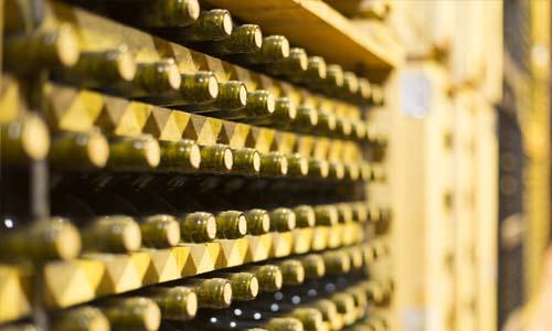 vinos torremilanos hoodegatel aranda de duero 4