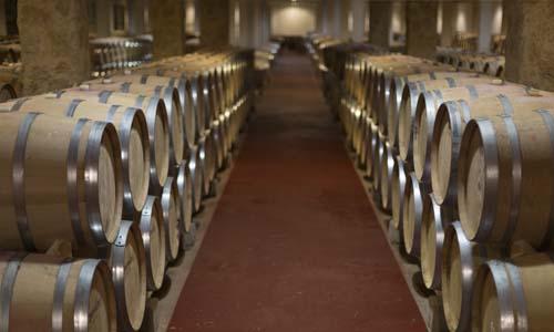 vinos torremilanos hoodegatel aranda de duero 5