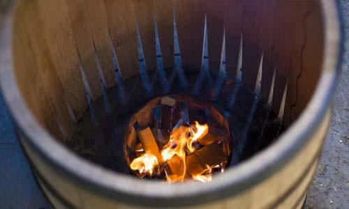 vinos torremilanos hoodegatel aranda de duero 8